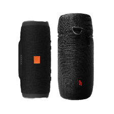 EVA Travel Carry Hard Case Cover Bag Pouch for JBL CHARGE 3 Protect US STOCK