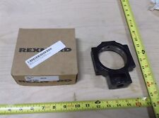 Link-Belt Rexnord T32250  065XXT32250 Slotted Housing
