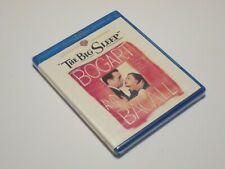 The Big Sleep Blu-ray Humphrey Bogart, Lauren Bacall