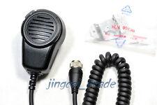 Mic for ICOM IC-M700 IC-M710 IC-M700PRO IC-M600 as HM-180 replace EM-101/EM-48