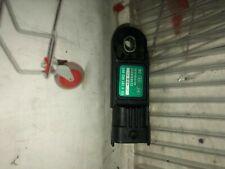 Sensor Pressure Intake Renault Clio Qashqai Megane Code: 0281002997