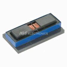 TM0917 - TM-0917 TM 0917 TM917 TM 1017 TM 1017 INVERTER TRASDUTTORE LCD SAMSUNG