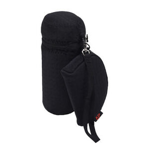 For JBL Flip 3 Portable Speaker Travel Storage Carry Bag with Adapter Case