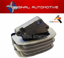 FITS FORD TRANSIT 2.2TDCI FWD MK7 2006-2012 NEW LEFT ENGINE MOUNT MOUNTING