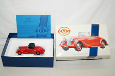 Dinky Collection Spezial Edition TRIUMPH DOLOMITE 1399 1:43  DY-S 17