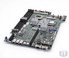 IBM 44E5085 X3550 Server Main System Board
