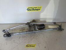 Scheibenwischermotor Porsche 911 996 0390241350 Wischermotor =Boxster 986