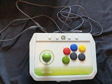 Hori Fighting Stick EX2 Arcade Stick Controller for Microsoft Xbox 360