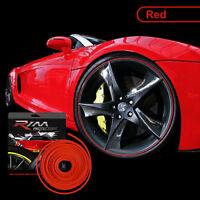 UK Rimblades Flex Car Alloy Wheel Rim Protector Protection 1 STRIP or ADD MORE