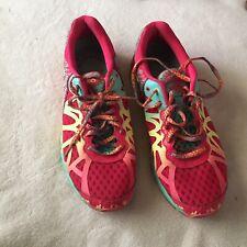 Las mejores ofertas en ASICS GEL-Noosa zapatos atléticos ...