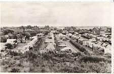 Belgium Postcard - Camp Glaeys R.3.C.B. - Bredene    V2188