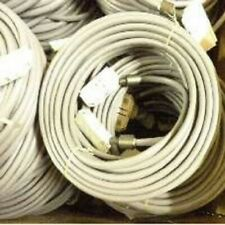 CABLE distribution de type 1 (TY1)