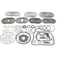 Pioneer Automotive 752252 Automatic Transmission Rebuild Kits