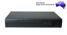 Supernet H264 HD 16CH CCTV 5-in-1 DVR Surveillance Video Recorder HD