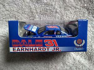 1997 Action RCCA 1/64 Dale Earnhardt Jr #31 SIKKENS CAR REFINISHERS