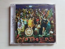 Frank Zappa - We're Only In It For The Money (Album)