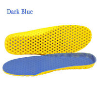 1 Pair Orthopedic Memory Foam Shoes Insoles Arch Support Sport Insert Soles Pad