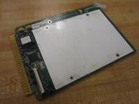 Ziatech ZT 8954A-D1 Circuit Board ZT 8954
