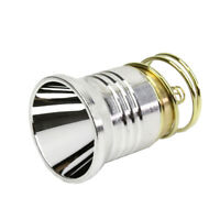 1300 Lumens XM-L U3 LED 8.4V 3 Mode Bulb Lamp Replacement for Surefire 6P/G2/P60