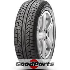 205/55r16 91h Allwetterreifen Cinturato plus Von Pirelli