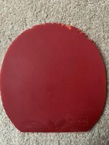 Tenergy 05 2.1mm Red