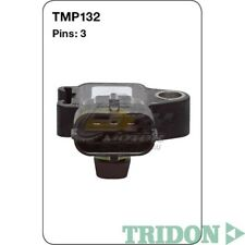 TRIDON MAP SENSOR FOR Holden Commodore 6 Cyl. VE 04/13-3.0L,3.6L LFW, LWR,Petrol