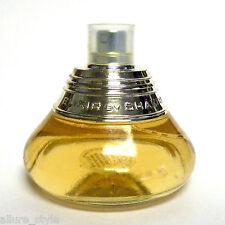 Elixir by Shakira Feminino Eau de Toilette 50ml / 1.7oz  READ DESCRIPTION
