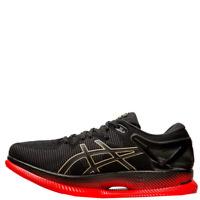 Asics Gel Metaride Women's Running Shoes Black Sneakers 2019 - 1012A130-001