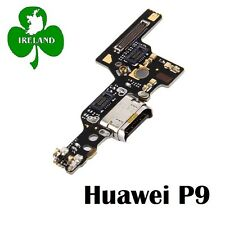For Huawei P9 Charging Port Dock Flex Cable USB Dock Connector  Replacement New