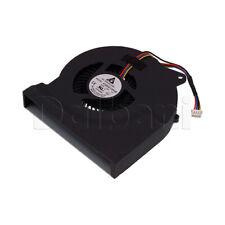 KSB06105HB Laptop Fan Asus K73SD N73Sm N73Sv N73JF N53Sn N53Jg K73E A73S N53Jq