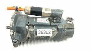 Siemens 1FG1501-6QC26-2DB2-Z Servo Motor