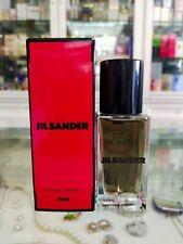 JIL SANDER MAN- AFTER SHAVE 50 ML