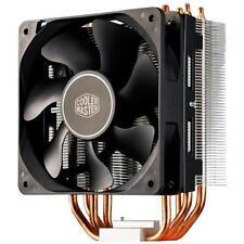 COOLERMASTER Dissipatore Hyper 212X per CPU Socket Intel LGA 2011-3 / 2011 / 136