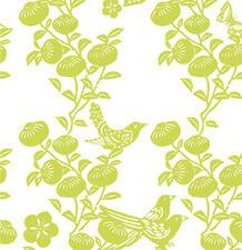 Free Spirit Ty Pennington - Home Decor - Papercut - HDTY11 - Chartreuse BTY