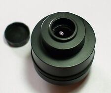 0.5X  C-Mount /Olympus Microscope Camera Adapter BX41 BX51 MX 51 CX