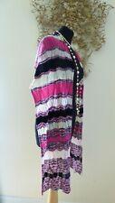 Missoni wool blend  foulard