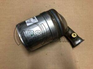 1731.EQ Particle Filter 174017 Original Citroen Peugeot Mini 1.6HDI New