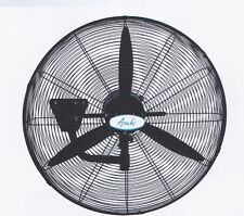 Asahi 26in Industrial Wall Fan For Sale (WHOLESALE)
