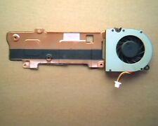 Ventola Dissipatore HP COMPAQ MINI 110 - CQ10 537619-001 fan heatsink 537613-001