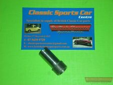 By-Pass Hose (and clamps) - MG Midget, Austin Healey Sprite, Morris Minor
