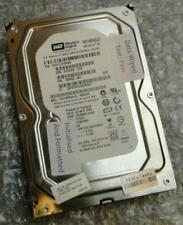 Hard disk interni Western Digital con 160 GB di archiviazione