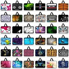 "14"" Inch Laptop Bag Cover Case Sleeve For 14.1"" Hp Envy4 / ASUS X401A /Acer Dell"