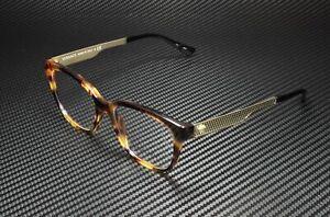 VERSACE VE3240 5208 Havana Demo Lens 52 mm Womens Eyeglasses