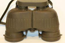 Steiner   Military m22     7 x 50 Binoculars...... great  ..... clean Condition,