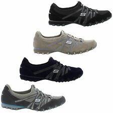 Skechers Slip On Casual Shoes for Women