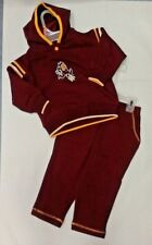 NCAA ARIZONA SUNDEVILS ASU TODDLER 2 PIECE SET OUTFIT SIZE 2T BRAND NEW