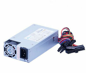 GW-EPS2000BL rated 2000W server gaming gaming silent module power supply