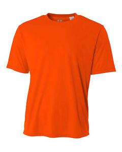 Mens Rash Guard Surf Swimwear Swim Shirt SPF Sun Protection Loose Fit Fitting