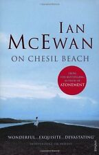 On Chesil Beach By Ian McEwan. 9780099512790