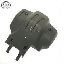 Protezione sotto Motore Yamaha XT660Z Tenere (DM02)